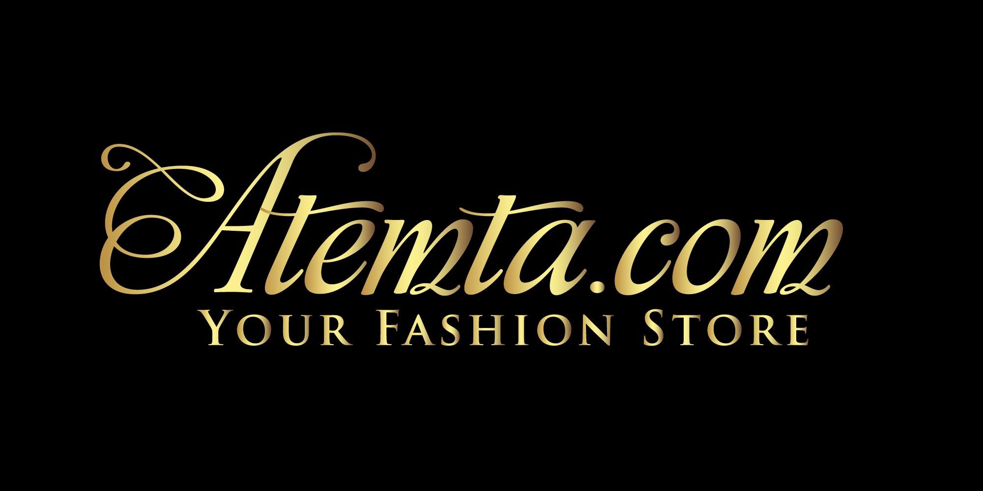 atemtacom-logo-1569865318